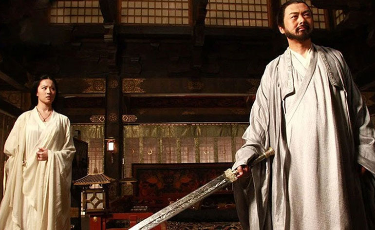 The Assassins Kung Fu Kingdom 770x472