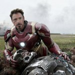 Things just got personal for Iron Man