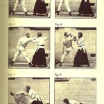 Traditional moves that we would recognise today