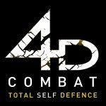 4D Combat system