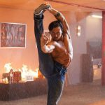 Baaghi sequel in the works Kung fu Kingdom 770x472