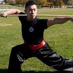 Alex Woo KFKs Got Talent Kung Fu Kingdom 770x472