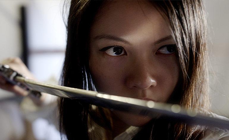 Jenny Wu Kung Fu Kingdom 770x472