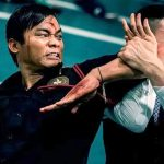 Kill Zone 2 giveaway Kung Fu Kingdom 770x472
