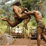 Ong Bak 2 The Beginning - Kung Fu Kingdom