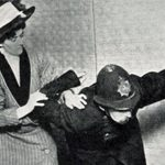 The Rise of the Jujitsu Suffragettes B