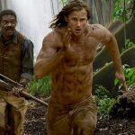 Train like Tarzan KungFu Kingdom 770x472 1
