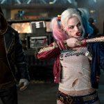 Harley takes aim