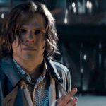 Lex Luthor believes that Superman cannot be both all powerful and all good
