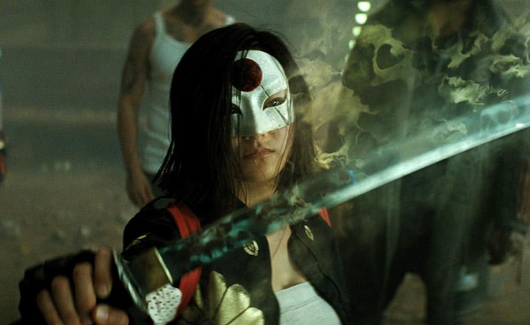 Suicide Squad Kung Fu Kingdom 770x472 a