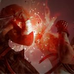 Tekken 7 Kung Fu Kingdom 1 1