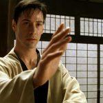 The Matrix Kung Fu Kingdom 770x472