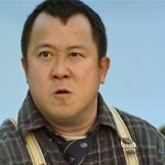 Eric Tsang as Inspector Chan