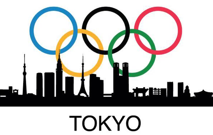 Karate to debut at the 2020 Tokyo Olympics