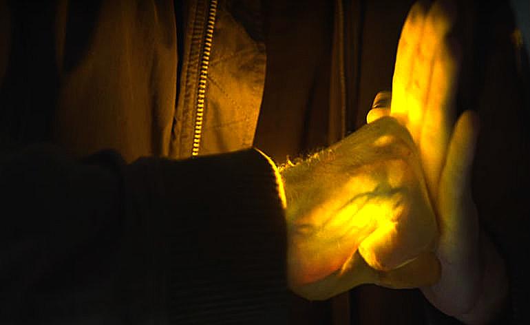 Marvels Iron Fist Netflix Kung Fu Kingdom 770x472