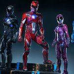 Power Rangers Trailer Arrives Online Kung Fu Kingdom 770x472