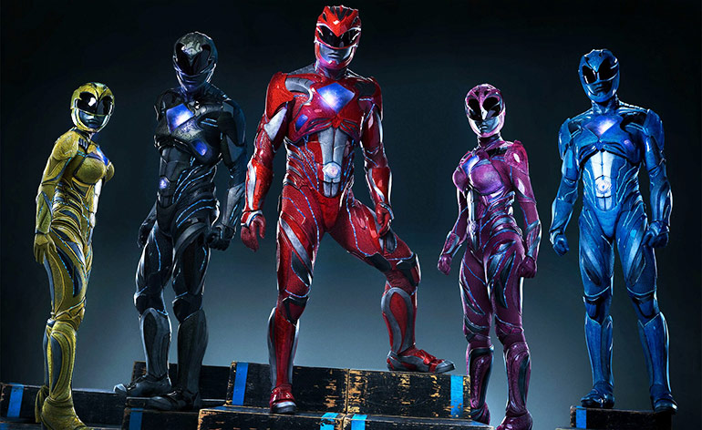 Power Rangers Trailer Arrives Online Kung Fu Kingdom 770x472