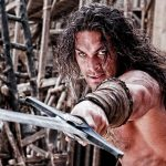 Conan The Barbarian 2011 Kung Fu Kingdom 770x472
