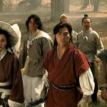 Moon Warriors Kung Fu Kingdom 770x472
