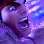 Marvel vs Capcom Infinite Trailer Arrives 770x472