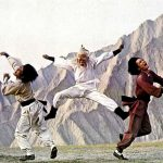 Secret Rivals 2 1977 Kung Fu Kingdom 770x472