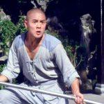 Shaolin Temple 2: Kids from Shaolin (1984) - Kung-Fu Kingdom