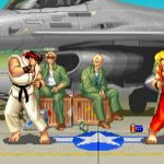 Top 10 Fighting Games From The 1980s Kung Fu Kingdom 770x472