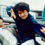 Top 10 Jackie Chan Movie Fight Scenes Kung Fu Kingdom 770x472