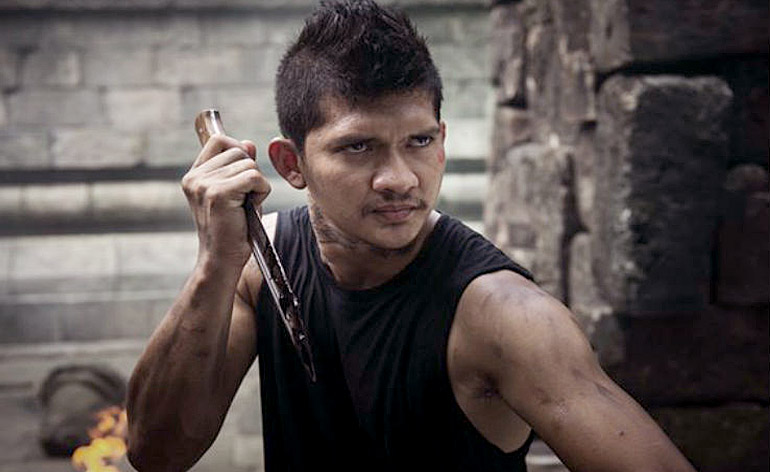 Beyond Skyline preview released online Kung Fu Kingdom 770x472