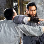 Call of Heroes Movie Info - Kung-Fu Kingdom