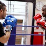 Idris Elba Fighter Kung Fu Kingdom 770x472