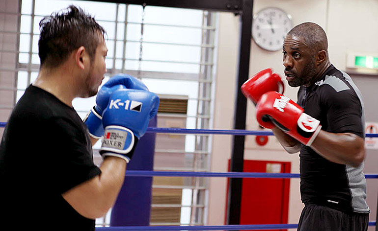 Idris Elba Fighter Kung Fu Kingdom 770x472