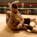 Top 10 Martial Arts Movie Fights of 2016! - Kung Fu Kingdom