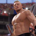 WWE 2K17 Kung Fu Kingdom 770x472