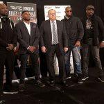 Bellator MMA announces Paul Daley vs Rory MacDonald at 179 in London Kung Fu Kingdom 770x472