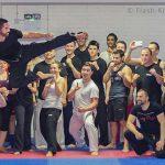Scott Adkins Power Kicking Seminar Competition Kung Fu Kingdom 770x472 1