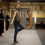 Top 15 Most Anticipated Martial Arts Movies of 2017 - Kung Fu Kingdom