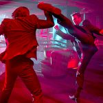 Top 5 John Wick Fight Scenes KungFu Kingdom 770x472