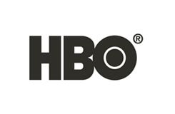 HBO Asia