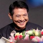 Jet Li invites you to share your dream! - Kung Fu Kingdom