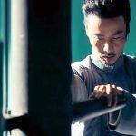 Max Zhang Ip Man spinoff photo Kung Fu Kingdom 770x472 1