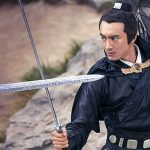 Sword Master 2016 Kung Fu Kingdom 770x472
