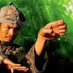 Interview with Cecep Arif Rahman - Kung-Fu Kingdom
