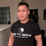Interview with Cung Le Kung Fu Kingdom 770x472
