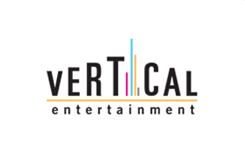 Vertical Entertainment