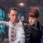 Into the Badlands: Season Two – Episodes 4 to 9 - Kung-Fu Kingdom
