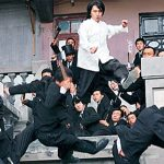 Kung Fu Hustle 2004 Kung Fu Kingdom 770x472