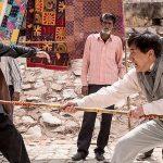 Kung Fu Yoga 2017 Kung Fu Kingdom 770x472