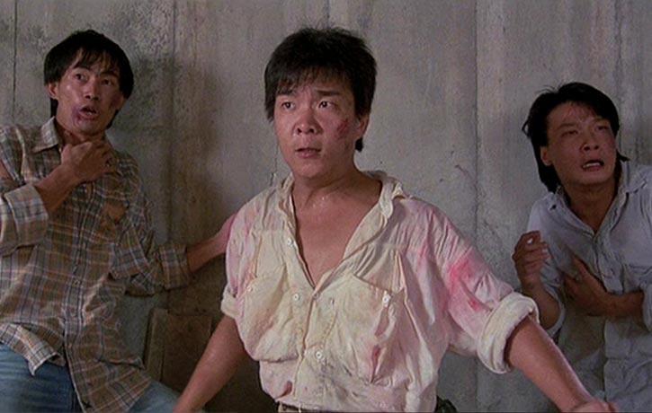 L R Yuen Wah Mang Hoi and Chin Ka Lok