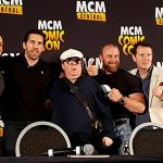 Accident Man Trailer Premieres at Comic Con Kung Fu Kingdom 770x472